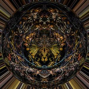 FB9_8732-HDR-FullCustDir-Edit-orb