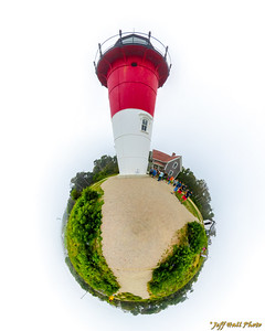 NausetLighthouse-Edit-smplf