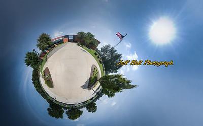 AG8_6474 PanoramaLP2-Edit