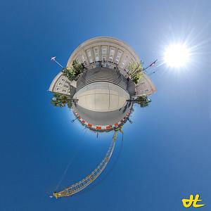 AU8_9686 Panorama-Edit