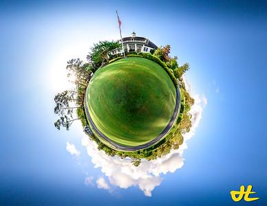SP8_6369 Panorama