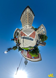 AU8_9656 Panorama-Edit