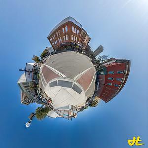 AU8_9378 Panorama-Edit