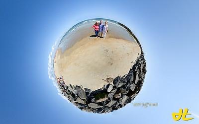 AG8_7109 Salisbury Beach-FullCustDir