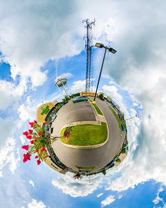 JE8_8583 Panorama-Edit