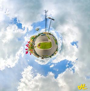 JE8_8583 Panorama-Edit-2