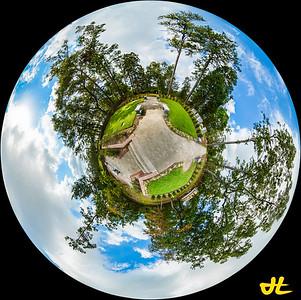 SE8_0055 Panorama-Edit