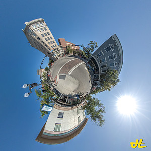 AU8_9722 Panorama-Edit