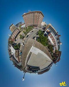 AU8_9595 Panorama-Edit