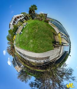 SP8_6293 Panorama