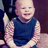 Jeff baby picture (look just like JD)