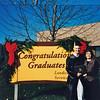 WMU Graduation