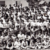 Jeff at Basketball came at Lake James Indiana.  Jeff is far right last person row one.<br /> His Coach is Mark German last row far left hand side.