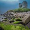 Castle Menard, Ireland