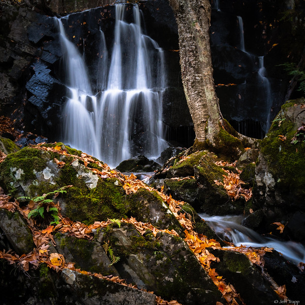 Wisconsin Falls