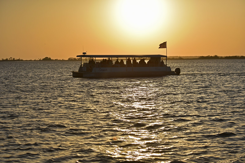 Jekyll Island Boat Tours Dolphin Tour 04-05-18
