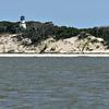 Jekyll Island Boat Tours - Little Cumberland Island 07-12-19