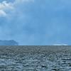 Jekyll Island Boat Tours - Little Cumberland Island Cumberland Island Fires 07-12-19