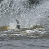 Dolphin Tour - Jekyll Island Boat Tours 07-14-18