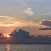 Jekyll Island Boat Tours Dolphin Daze Dolphin 06-21-20
