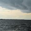 Jekyll Island Boat Tours Dolphin Daze Dolphin 06-23-20