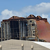Jekyll Island Boat Tours - Golden Ray 04-27-21