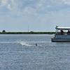 Jekyll Island Boat Tours Jekyll Wharf Liberty Dolphin 06-18-20