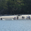 Jekyll Boat Tour Scenes 05-09-18