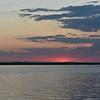 Jekyll Island Boat Tours - Sunset 05-31-20