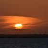 Jekyll Island Boat Tours  Sunset Cruise 04-06-18