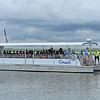Jekyll Island Eco Boat Tour 05-14-18
