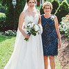 Jennifer and David Hamilton Wedding at Antrim 1844 in Taneytown, MD on July 7, 2017.<br /> <br /> Photography by Joy Asico