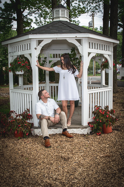 7638_brew_ReadyToGoProductions com_New_Jersey_engagement