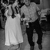 8035_brew_ReadyToGoProductions com_New_Jersey_engagement