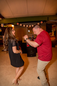 8095_brew_ReadyToGoProductions com_New_Jersey_engagement