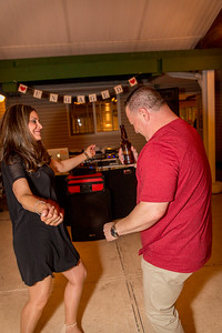 8094_brew_ReadyToGoProductions com_New_Jersey_engagement