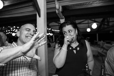 8115_brew_ReadyToGoProductions com_New_Jersey_engagement