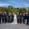 0430_Jen_Mike_NJ_Wedding_readytogoproductions com-