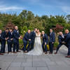 0431_Jen_Mike_NJ_Wedding_readytogoproductions com-
