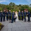 0426_Jen_Mike_NJ_Wedding_readytogoproductions com-