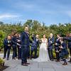 0417_Jen_Mike_NJ_Wedding_readytogoproductions com-