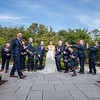 0416_Jen_Mike_NJ_Wedding_readytogoproductions com-