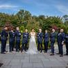 0427_Jen_Mike_NJ_Wedding_readytogoproductions com-