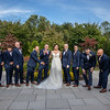 0429_Jen_Mike_NJ_Wedding_readytogoproductions com-