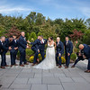 0433_Jen_Mike_NJ_Wedding_readytogoproductions com-
