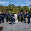 0425_Jen_Mike_NJ_Wedding_readytogoproductions com-