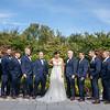 0413_Jen_Mike_NJ_Wedding_readytogoproductions com-