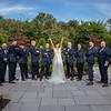 0428_Jen_Mike_NJ_Wedding_readytogoproductions com-