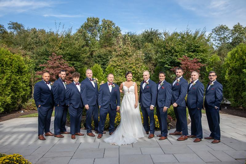 0410_Jen_Mike_NJ_Wedding_readytogoproductions com-