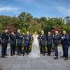 0424_Jen_Mike_NJ_Wedding_readytogoproductions com-